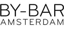 by-bar amsterdam